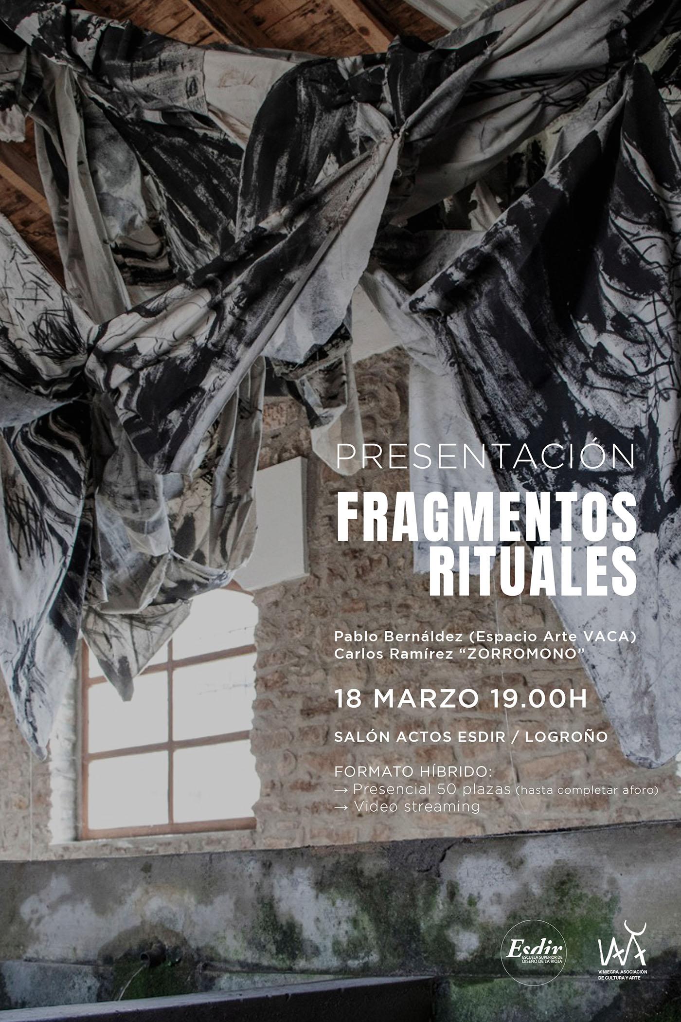Presentacion-vertical-fragmentos